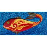 Carnival Fish
